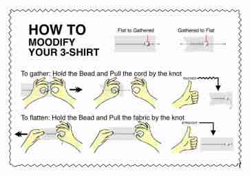 instructions4