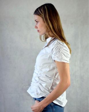 moody 3-shirt photo 3