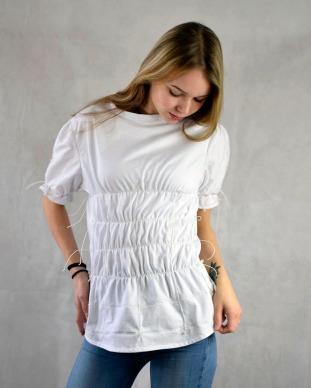 moody 3-shirt photo 4