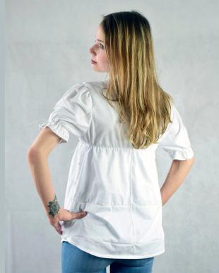 moody 3-shirt photo 6