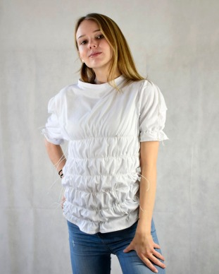 moody 3-shirt photo 8